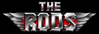 THE RODS to play the 2016 Electric City Music Conference