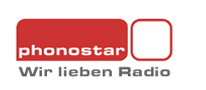PRR on Phonostar.de