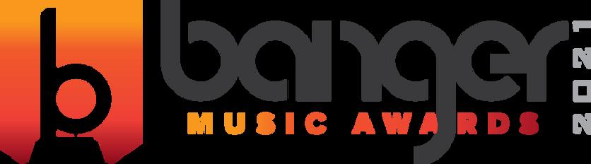 Banger_Music_Awards_2021_LB_Logo.png