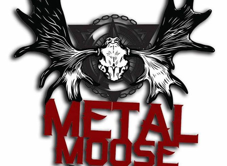 Catch Boy Pain and Metal Moose Radio Mon. 12th Oct. 8-10am MT (3-5pm BST GMT+1)