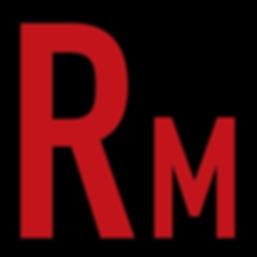 Radioactive Metal logo