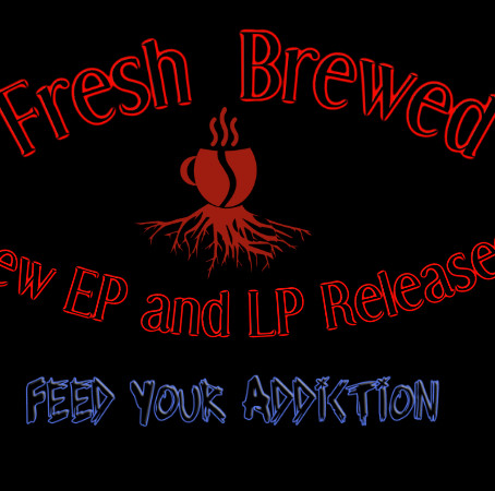 Nitewind's Rock 'n' Roll Café: Fresh Brewed 4