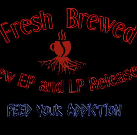 Nitewind's Rock 'n' Roll Café: Fresh Brewed 4