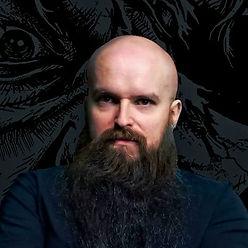 Bill Arsenault (DJ Doom)