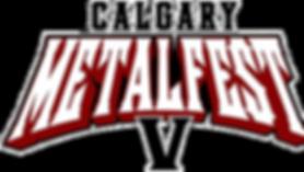 Calgary Metalfest