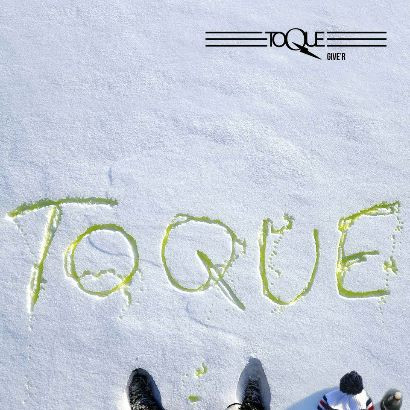 TOQUE celebrate Canadian music with  'Give'r' in time for 150th Anniversary! (Review)