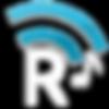 Listen with RadioTray