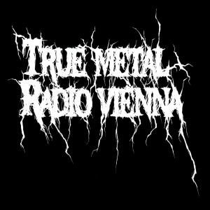 TRVE METAL RADIO VIENNA: Saracen/Terminus/Witchcross