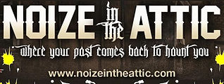 Noize In The Attic