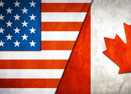 "PETITION: Scrap the ""P2 Visa"" for CANADIAN musicians trying to tour the USA!"
