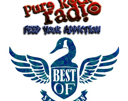 "PLANET S MAGAZINE ""Best Of Saskatoon"" Voting Open; Nominate PURE ROCK RADIO ;)"