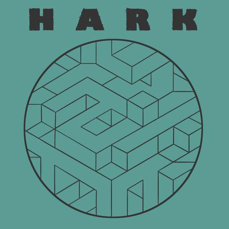 HARK stream full BLOODSTOCK 2016 performance!