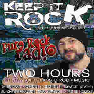 keep-it-rock-with-dunk-mackellar
