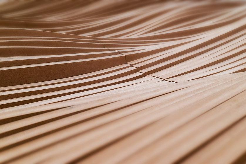 Wood Pattern.jpg