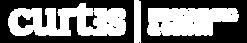 Curtis R&D Logo - _White.png