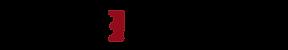 Curtis R&D Logo - _  .png