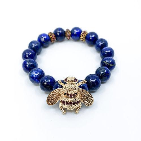 'Galaxy' Bracelet