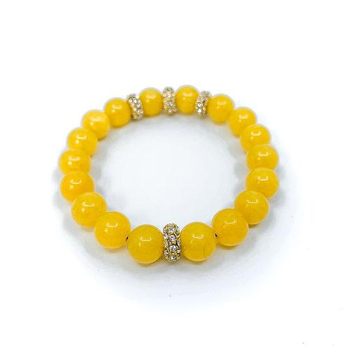 'Midsummer' Bracelet