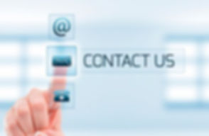company_contact_edited.jpg