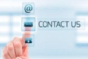 company_contact_edited_edited.jpg