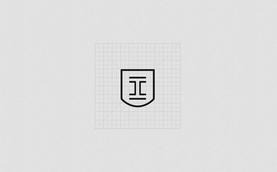 7.liorattia-thtfinance-logo.jpg