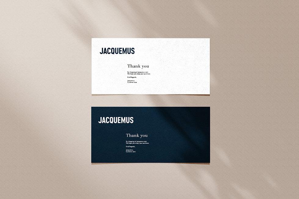 liorattia-graphiste-jacquemus-4.jpg