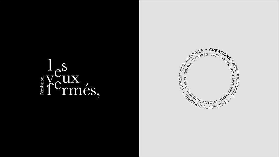 18.liorattia-lesyeuxfermes-logo-02.jpg