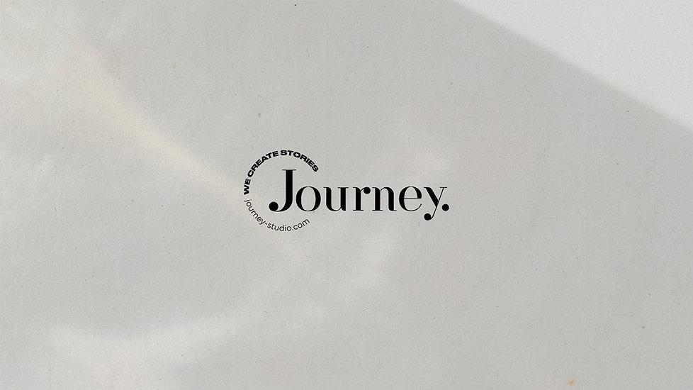 JOURNEY-MU-3.jpg