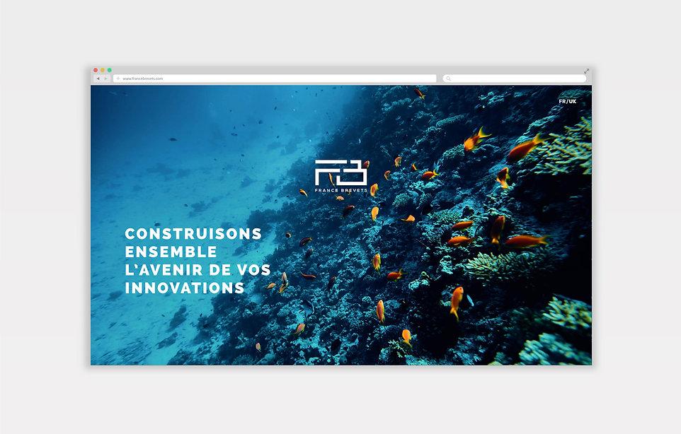 1.ledesigncestlaventure-francebrevets-we