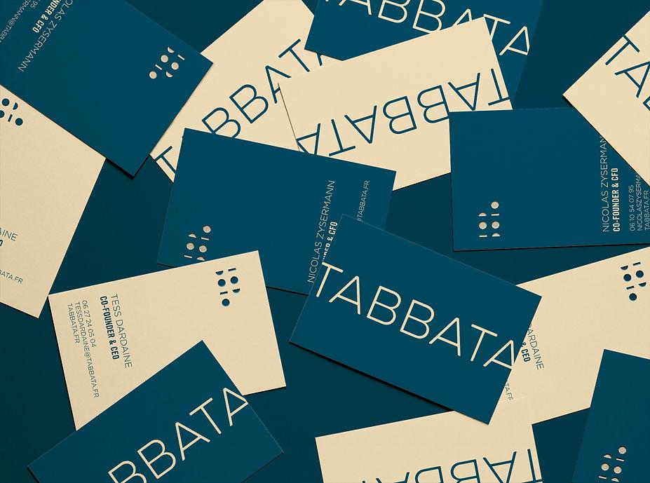 liorattia-tabbata-identitevisuelle-6.jpg