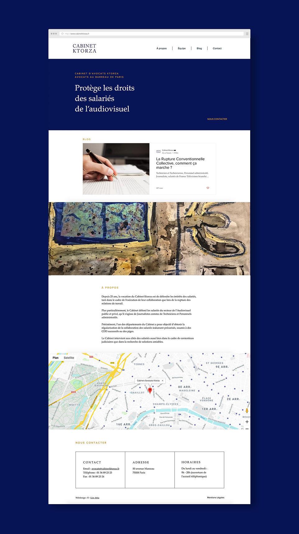 1.liorattia-webdesign-cabinetktorza.jpg