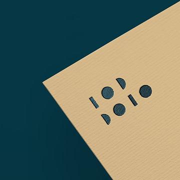 liorattia-tabbata-identitevisuelle-5.jpg