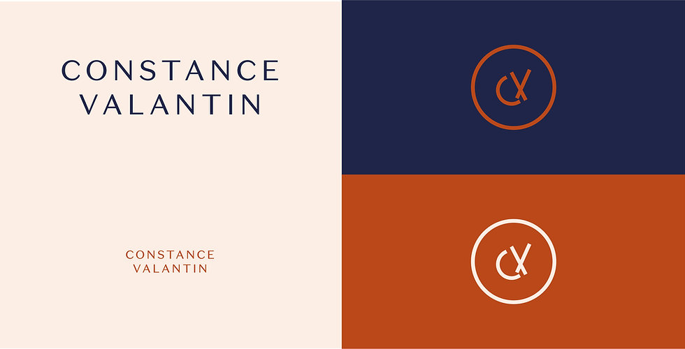 4.constancevalantin.logo.liorattia_Plan