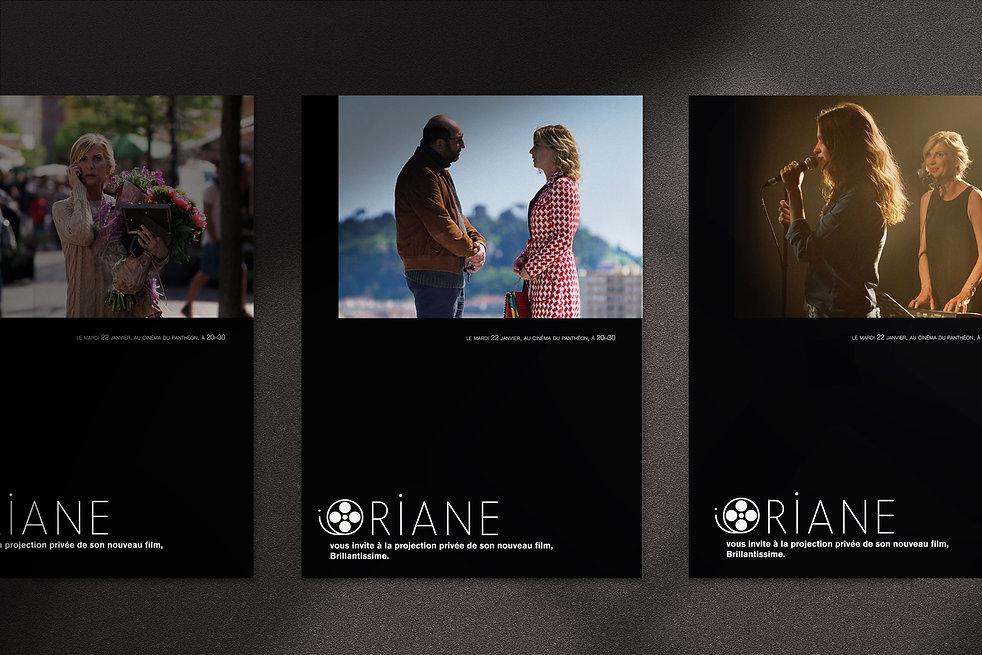 6.liorattia-oriane-invitations.jpg