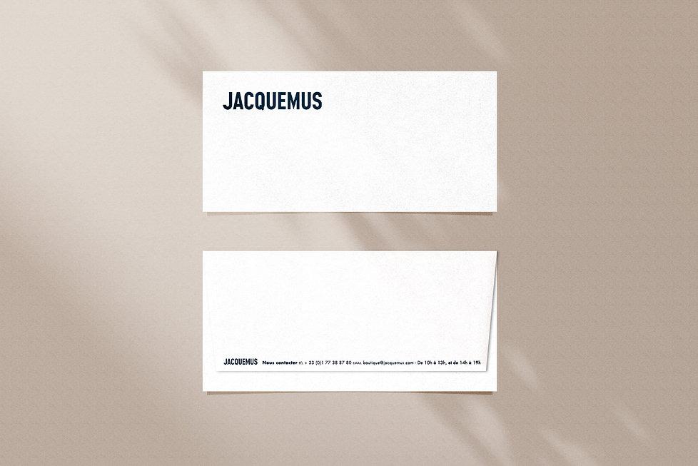 liorattia-graphiste-jacquemus-1.jpg