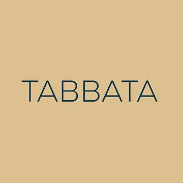liorattia-tabbata-identitevisuelle-3.jpg