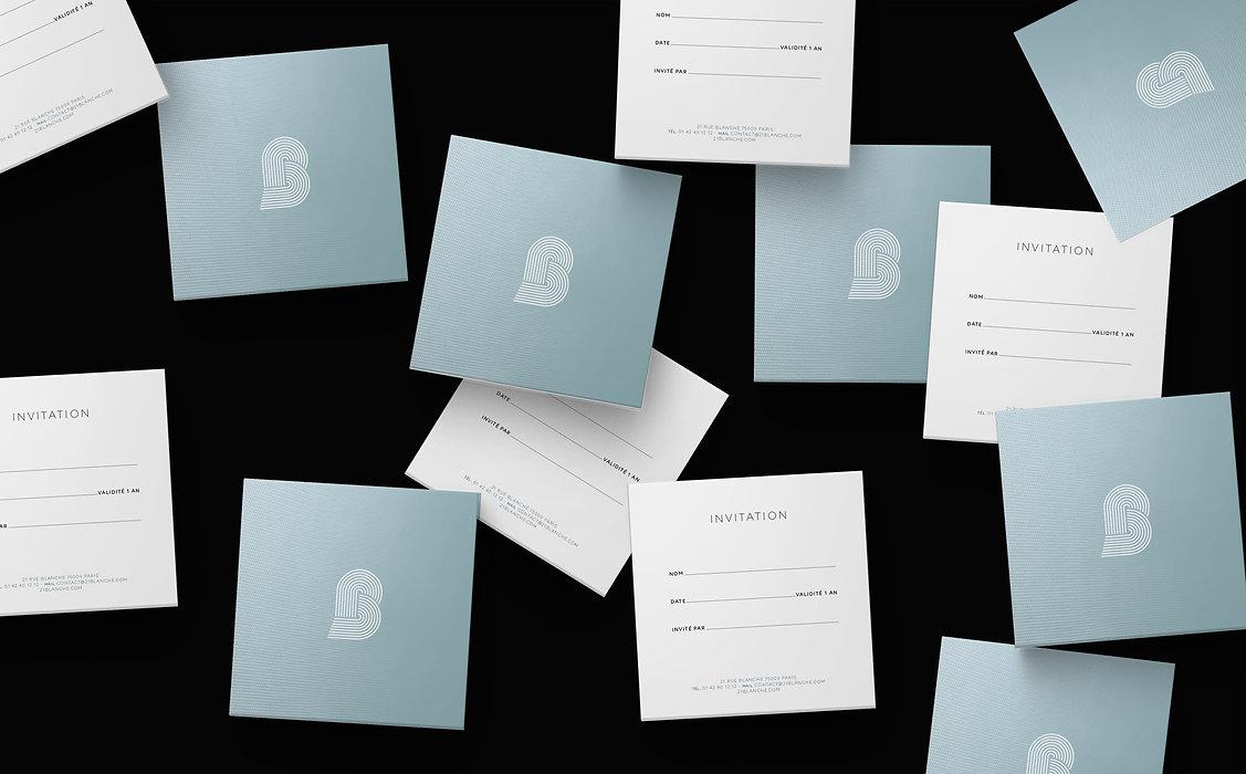 11.liorattia-blanche-invitations.jpg