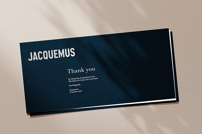 liorattia-graphiste-jacquemus-3.jpg