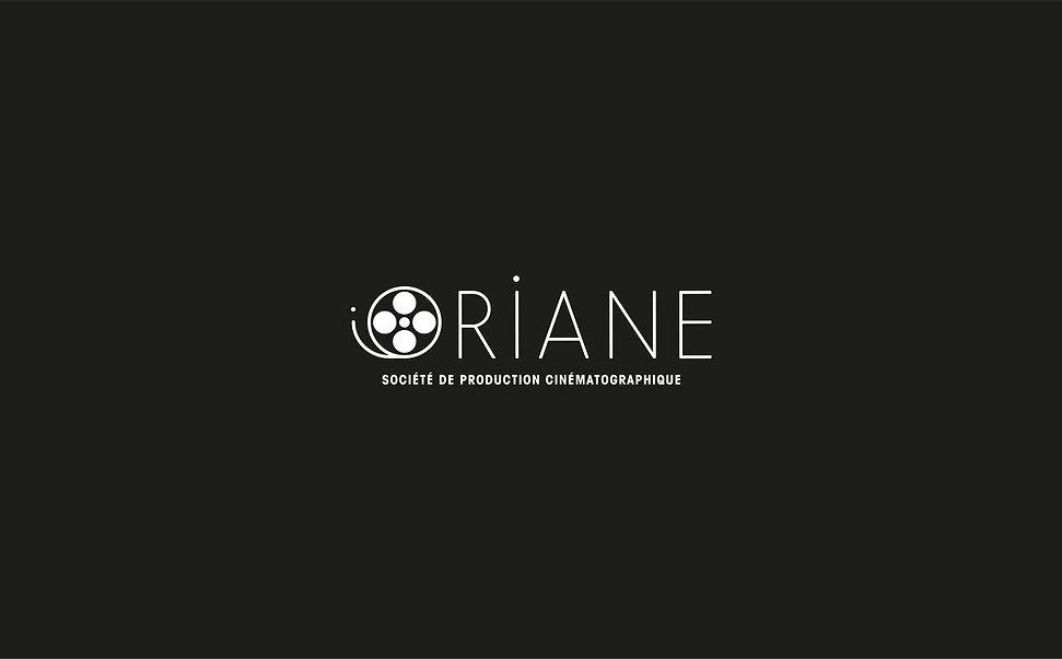 1.liorattia-oriane-logo.jpg