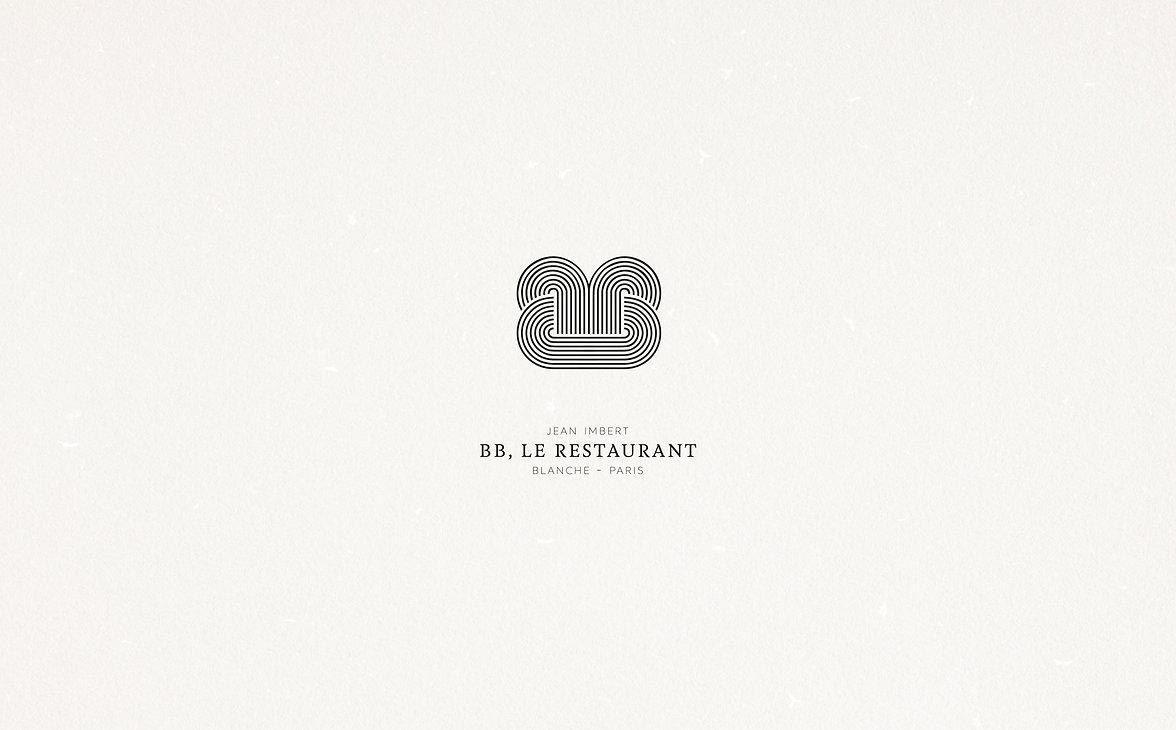 1.liorattia-bb-jeanimbert-logo.jpg