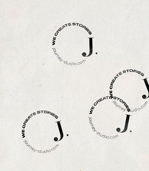 JOURNEY-MU-2.jpg