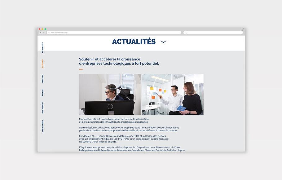 2.ledesigncestlaventure-francebrevets-we