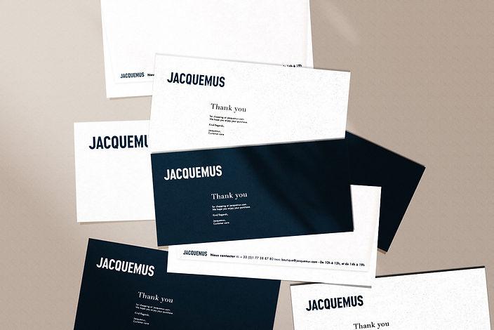 liorattia-graphiste-jacquemus-2.jpg