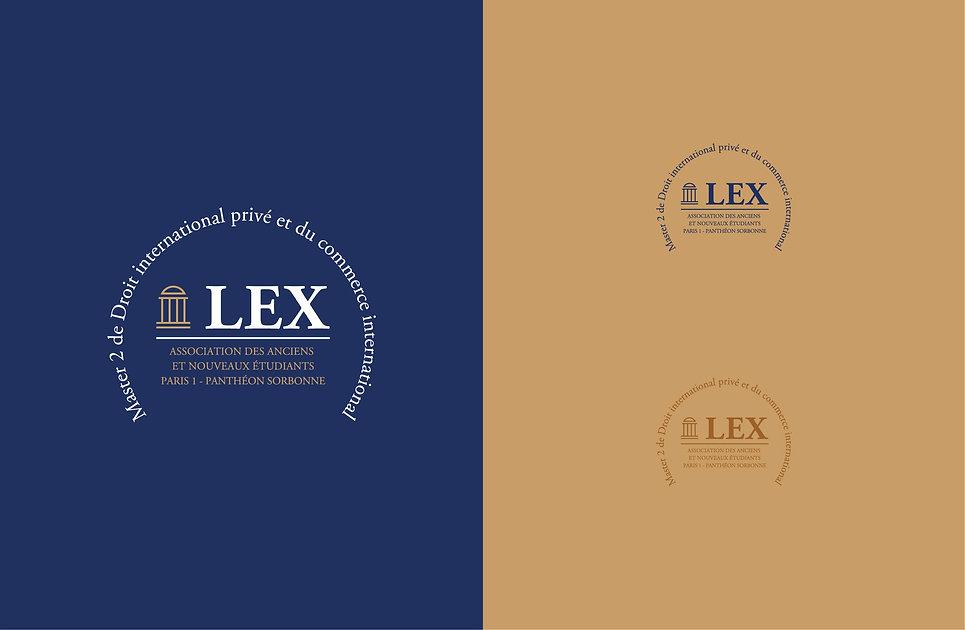 6.liorattia-lex-logo.jpg