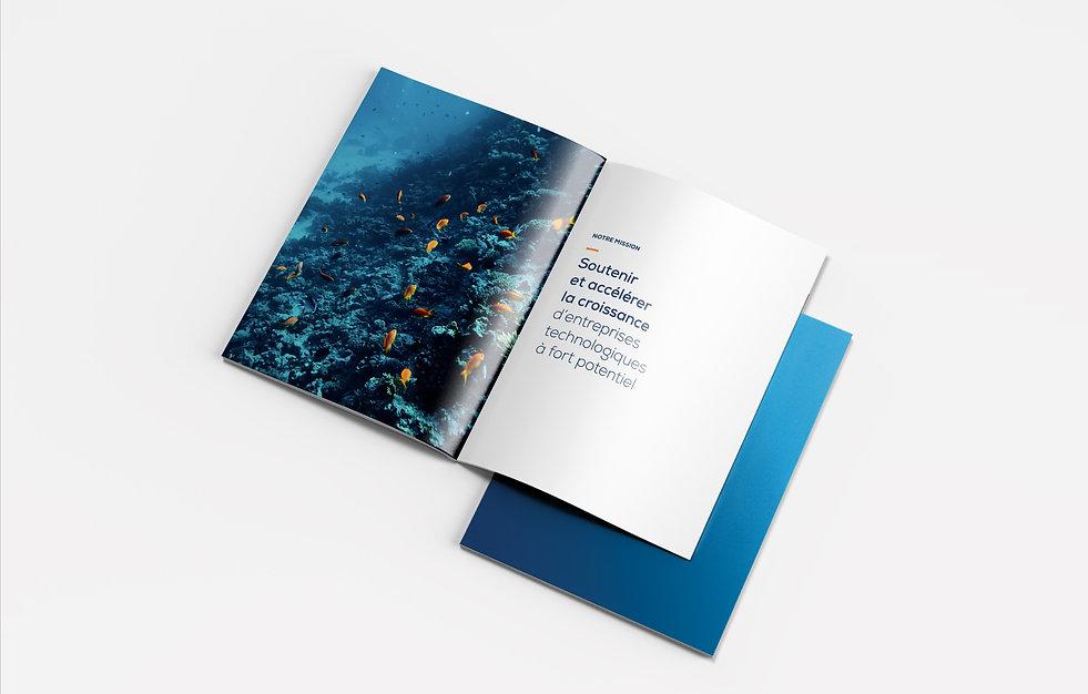 4.ledesigncestlaventure-francebrevets-br