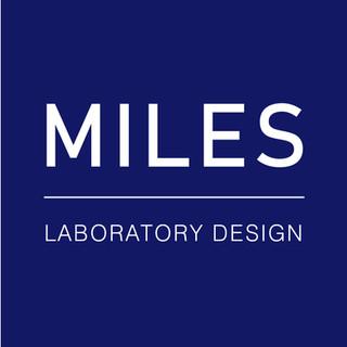 Miles Laboratory Design Square.jpg