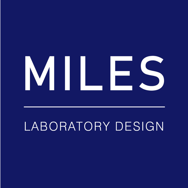 Miles Laboratory Design Square.jpg