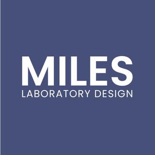 Miles Architecture Laboratory Design Squ