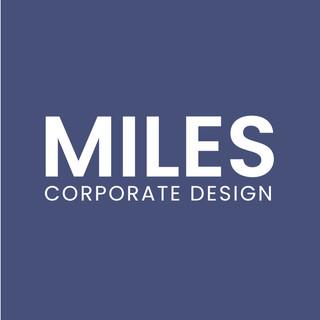 Miles Architecture Corporate Design Square.jpg