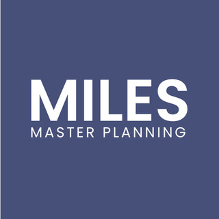 Miles Architecture Master Planning Squar